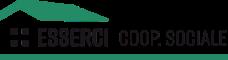 Esserci Logo